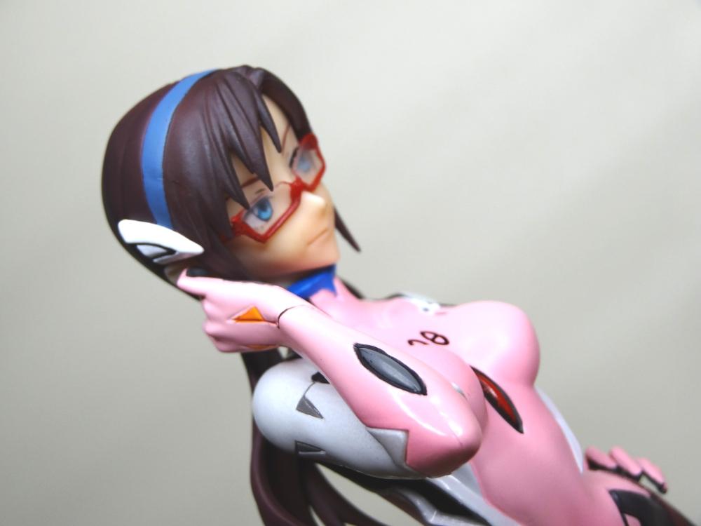 1kujiQD_6.jpg
