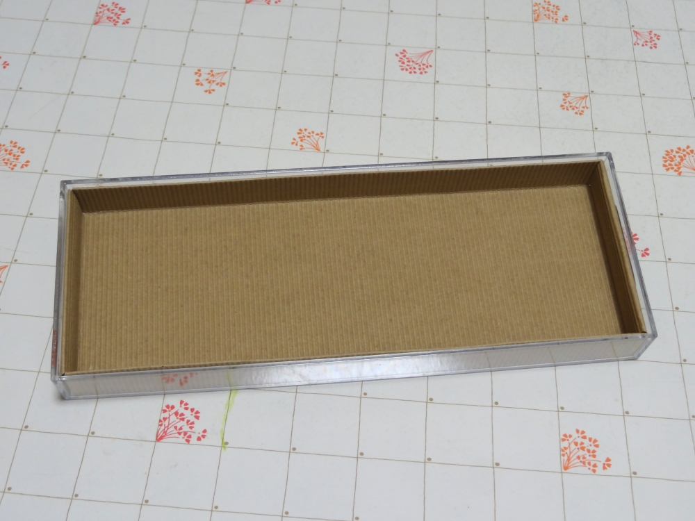 keycase1.jpg